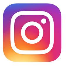 Tipica Bondi Beach Instagram